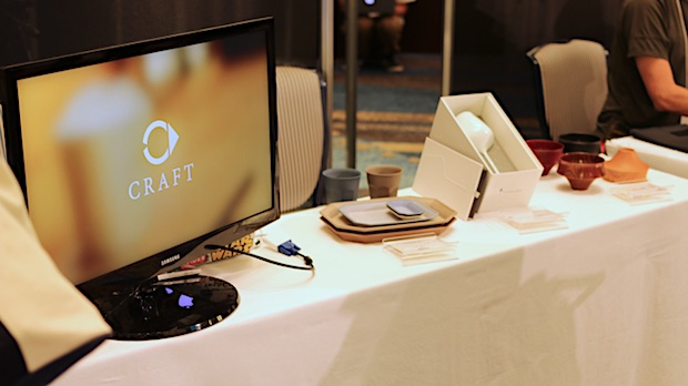 craft-at-tvs-2016