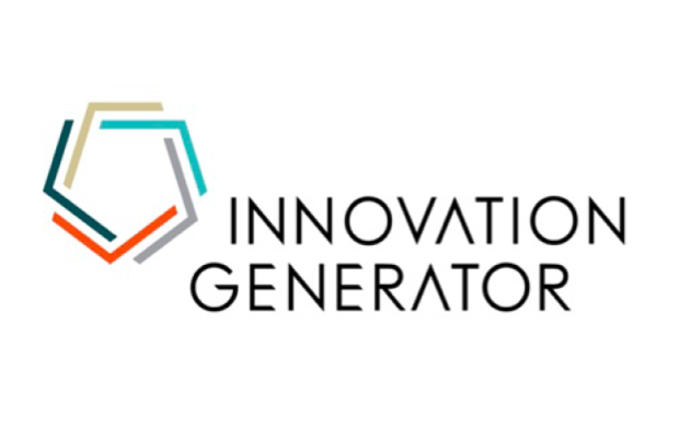 innovation-generator-logo