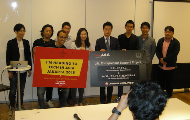 tia-2016-road-to-jakarta-infostellar-winner-judges-sponsors
