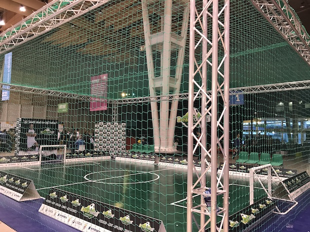 websummit-2016-lisbon-dreamfootball