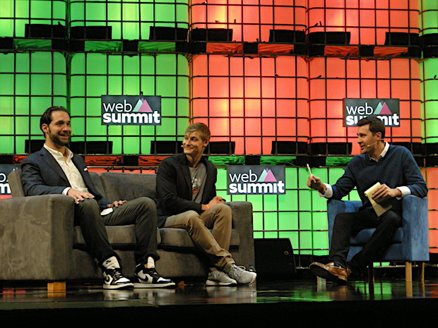 websummit-2016-lisbon-reddit-product-hunt