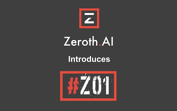 zeroth-ai-z01_featuredimage