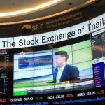 thailand-stock-exchange