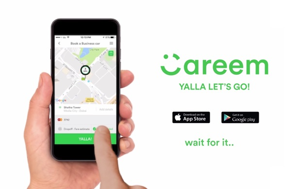 careem_featuredimage