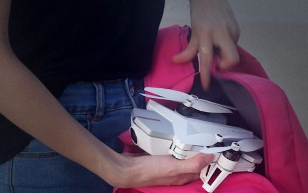 tencent-ying-wechat-drone-photo-4