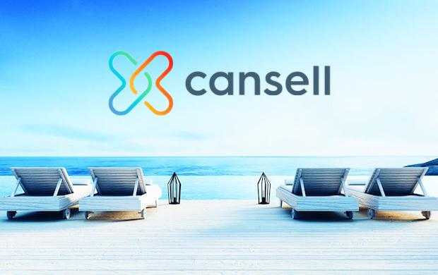 Cansell_featuredimage