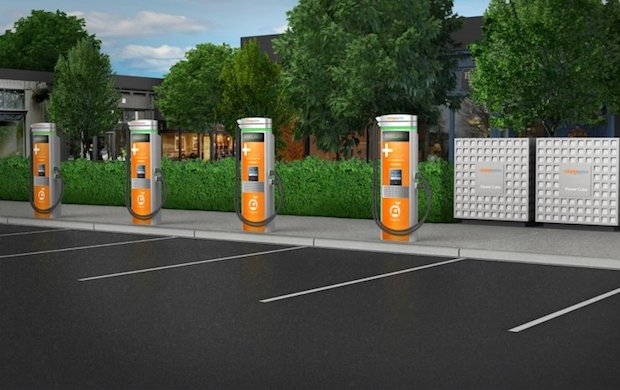 ces-2017-chargepoint