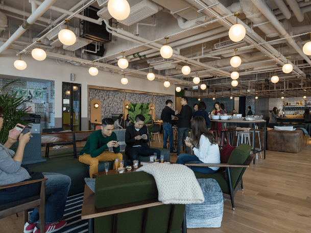 WeWork-opens-two-co-working-spaces-in-Hong-Kong-2
