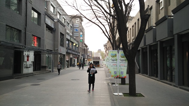 02_Inno-way-Beijings-startup-street-near-Peking-University