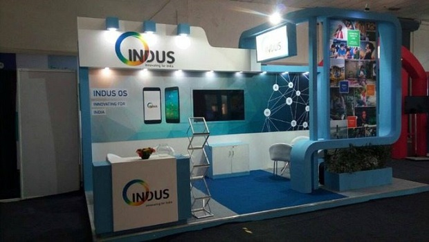 Indus_OS-