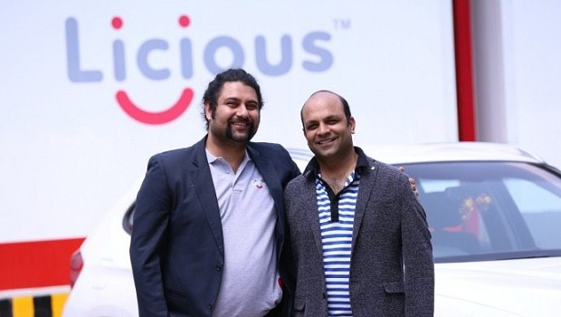 Licious_Co-founders_Abhay_Hanjura-_-and_Vivek-Gupta