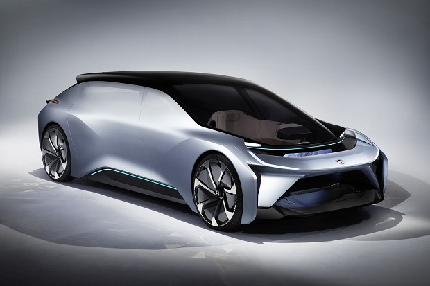 NIO-Eve-concept-car-2017-photo-2