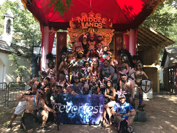 everfest-middlelands-premium-members-1.jpg