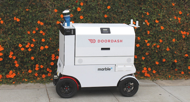 DoorDash_Marble.jpg