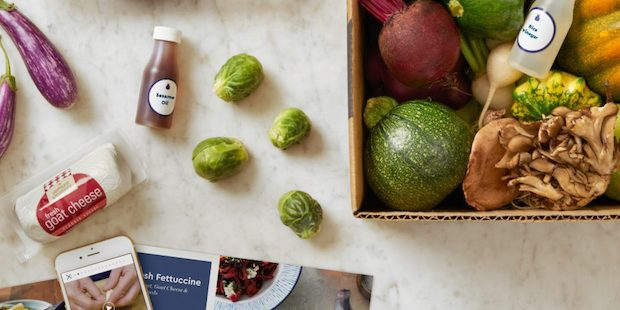 blueapron_box_01-e1503368109687