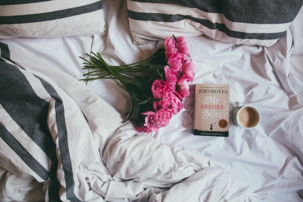 book-coffee-bedroom.jpg