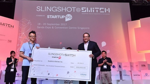 slingshot-switch-competition-winner-2017.jpg