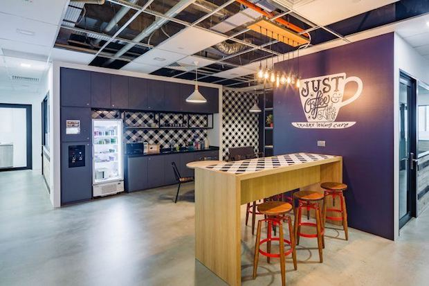DIA-Brands-Singapore-JustCo-Co-working-Space-Branding-2-750x500