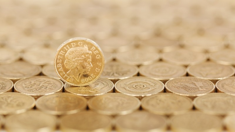 coins-as-background-1.jpg