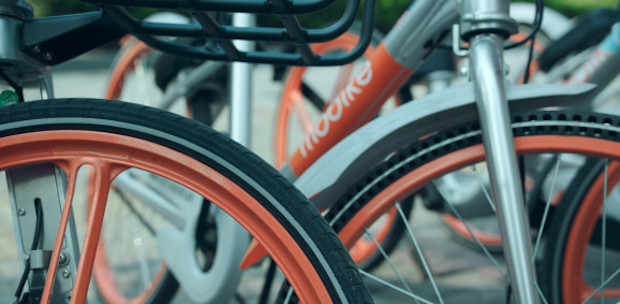 mobike-airless-tyres.jpg