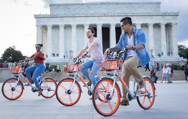 mobike_03-in-washington-dc1