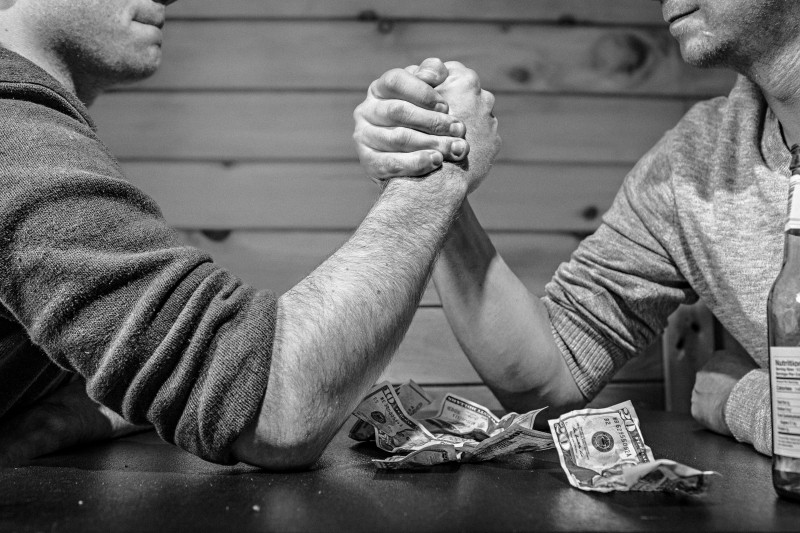 competition-in-arm-wrestling-bw.jpg