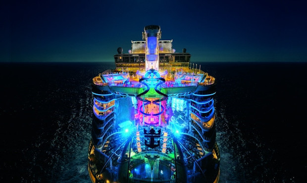 royal-caribbean-3.jpg