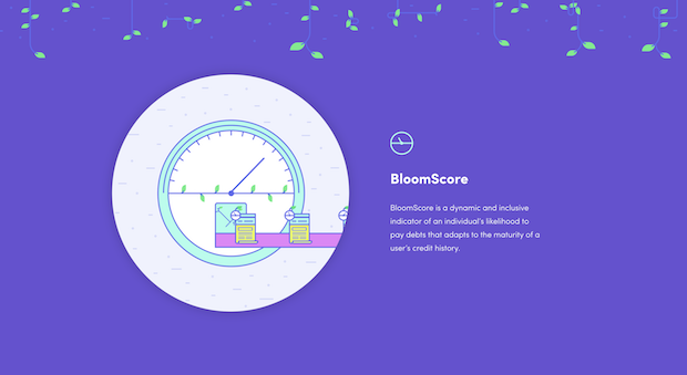 Bloom-screenshot