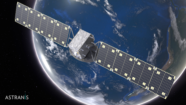 satellite-rendering-2