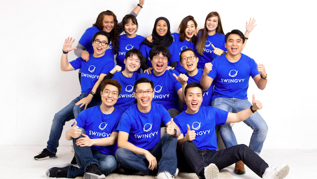 Swingvy_team_