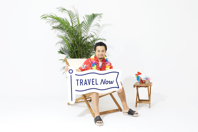 travel_release_image
