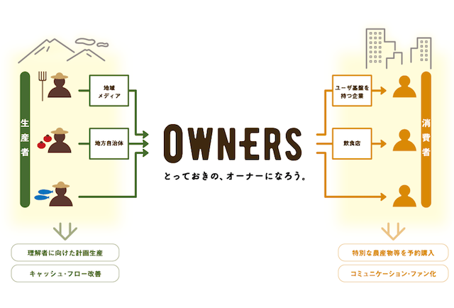 OWNERS_002
